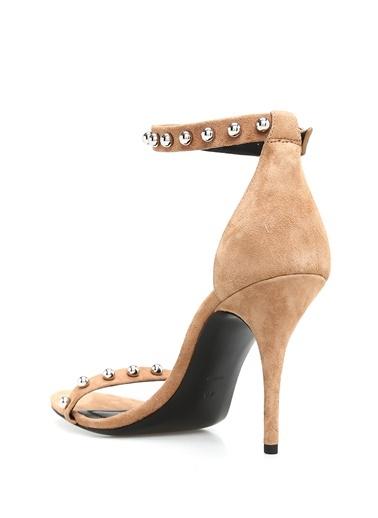 Klasik Ayakkabı-Alexander Wang